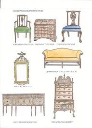 Home City Furniture Style Plans