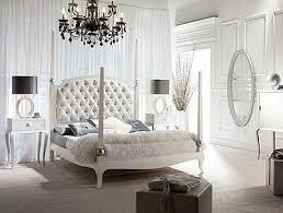 Monroe Bedroom Furniture Remarkable On Intended For Car Cellini Marilyn Hi  Res Wallpaper Images 13