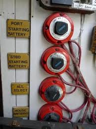 17 best images about boat electrical utility boat battery systems