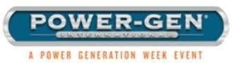 hurst boiler boiler models plan views spec sheets hurst boiler at power gen international 2017