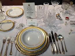 formal breakfast table setting. Full Images Of Formal Dining Setup Table Setting Ideas Awesome Best Dinner Breakfast M