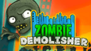 Play the best free hidden object games online with hidden clue games, hidden number games, hidden alphabet games and difference games. Zombie Demolisher Free Online Games At Primarygames