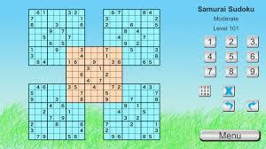 Ultimate Sudoku Collection Samurai Mixed Pack