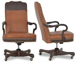 western office chair texas home