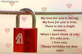Happy birthday message to your boyfriend ~ Happy birthday message to your boyfriend ~ Birthday wishes for wife