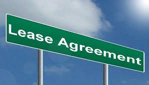what is a triple net or nnn lease
