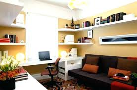 home office shelf. Office Shelf Decor Home Ideas Idea Large Image  For Shelving Books .