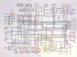2001 triumph wiring diagram residential electrical symbols \u2022 triumph spitfire wiring schematic triumph bonneville wiring diagram triumph bonneville 2001 triumph rh onzegroup co wiring harness wiring diagram