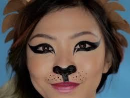 super cute makeup tutorial