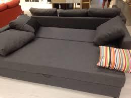 livingroom friheten sofa seat renovation astounding solsta dimensions corner instructions bomstad black reviews
