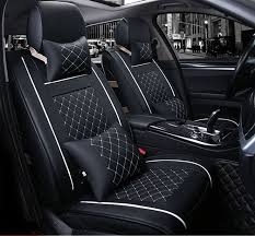 car interior upholstery lovely 74 best car interiors images on of 34 awesome car interior