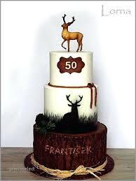 Elegant Cakes For Men Elegant Birthday Sheet Cakes For Men Elegant
