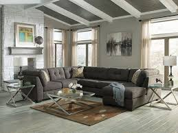sofa table in living room. Sofas And Loveseats · Picture For Category Sectionals Sofa Table In Living Room F