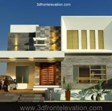 elevated beach house plans australia. d front elevation new kanal contemporary house design in architectural designs plans floor elevated beach australia l
