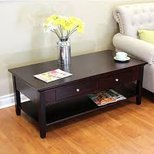 dark espresso coffee table s architectural inspired dark espresso coffee table