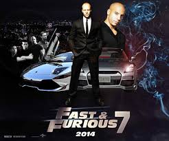 new car movie releasesFast and Furious 7 Release Date Vin Diesel Fast and Furious 7