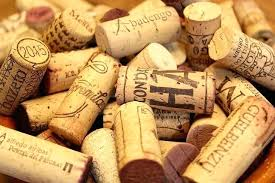 wine corks cork bottle stoppers uk case