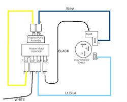 67 72 chevy truck wiring diagram luxury 79 f150 solenoid wiring 67 72 chevy truck wiring diagram unique electric 2 speed wiper motor diagram of 67 72
