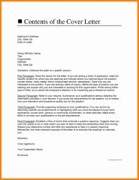 13 Letter To Hiring Manager Best Ideas Of Cover Letter To Unknown