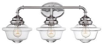 best z lite v argenta light bathroom vanity lights in chrome throughout bathroom vanity lights chrome ideas best world imports montpellier chrome light bathroom contemporary bathroom lighting porcelain