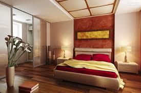 feng shui bedroom furniture. Pretentious Feng Shui Colors Direction Elememts In Bedroom Furniture