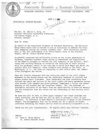 martin luther research paper mrs samuelson s swamp frogs martin  years ago martin luther king jr speaks at stanford invitation asking dr king to speak at