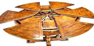 84 inch round dining table bench cloth