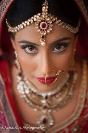 mwp list of 25 best bridal makeup artists in mumbai for all budgets