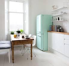 Ideas Para Comedores Pequeños  Small Apartments Living Spaces Ideas Para Comedores Pequeos