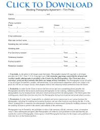 Sample Contract For Catering Services Food Service Provider Example