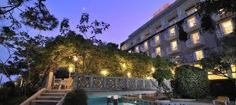 Hotel Marinii Hotel Marin
