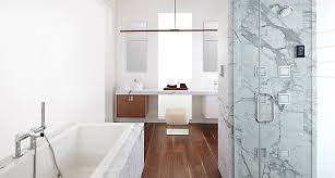 Maryland Kitchen Remodeling Minimalist Collection Simple Inspiration Design