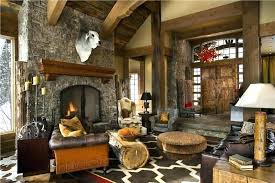rustic country living room furniture. Rustic Country Living Room Decor Furniture And Design  Beautiful Rooms Rustic Country Living Room Furniture A