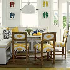 Small Apartment Dining Room Rectangle Glass Dining Table - Faux leather dining room chairs