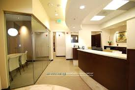 dental office front desk design. Medical Office Desk Design Group Dental Front Manager Job Description E