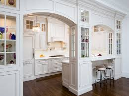 Wood Kitchen Cabinets Tedd Wood Kitchen Cabinets