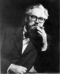 bookish relish modern fiction fifth business william robertson davies born august  december   was a canadian novelist playwright critic journalist and professor