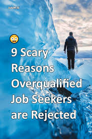 19 Best Funny Job Search Stuff Images On Pinterest Job Search