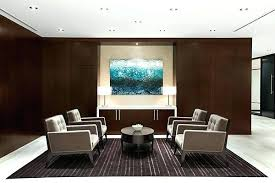 law office design. Law Office Interior Design Ideas Elegant Firms Firm