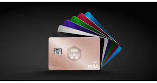 is the crypto visa card right for me