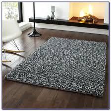 ikea flokati rug australia rugs home design ideas