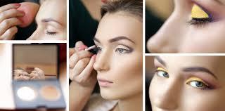 makeup artist 101