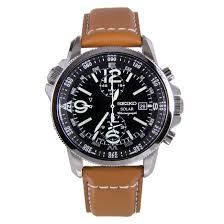 ssc081p1 seiko solar chronograph watch seiko solar wr100m chronograph watch ssc081p1 ssc081