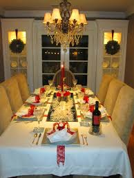 ... Large Christmas Table Decorating Ideas For 2013 ...