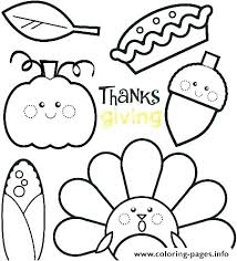 Happy Thanksgiving Coloring Sheet Thanksgiving Coloring Pages Free