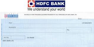 Hasil carian imej untuk bank cheque
