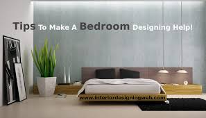 bedroom design help. Delighful Help Modernbedroomwithplants For Bedroom Design Help W