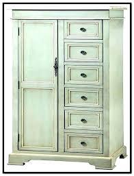 wall cabinet with drawers narrow ikea sektion wall cabinet with drawers