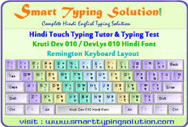 Hindi Typing Tutor Free Download Double Your Typing Speed