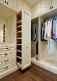 Pull Out Coat Rack 100 Best Pullout Wardrobe Images On Pinterest Under Stair Storage 96